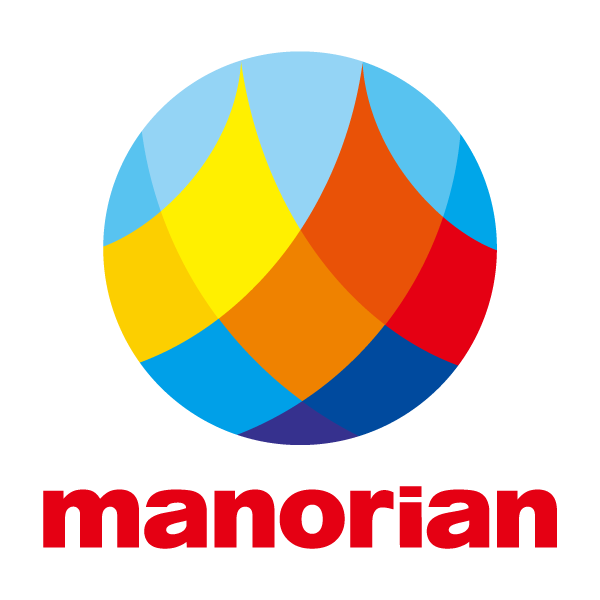Manorian | Travel & Logistics Company